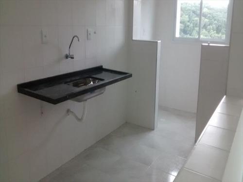 ref.: 2401 - apartamento em praia grande, no bairro canto do forte - 2 dormitórios