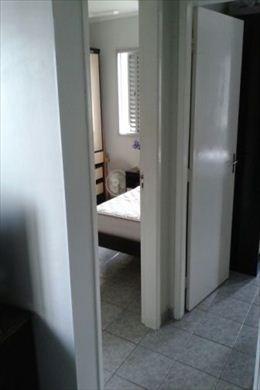 ref.: 24025000 - apartamento em praia grande, no bairro cant