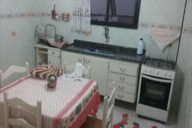 ref.: 24025700 - apartamento em praia grande, no bairro vila