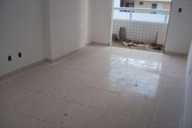 ref.: 24026100 - apartamento em praia grande, no bairro vila