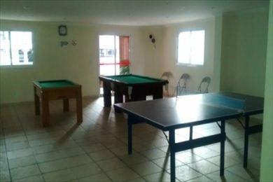ref.: 24026300 - apartamento em praia grande, no bairro vila