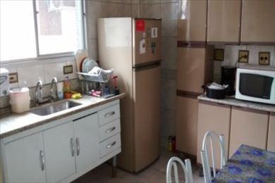ref.: 24026800 - apartamento em praia grande, no bairro boqu