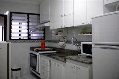 ref.: 24027700 - apartamento em praia grande, no bairro vila
