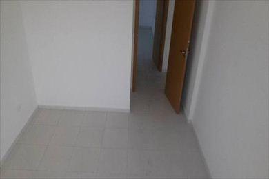 ref.: 24027900 - apartamento em praia grande, no bairro vila