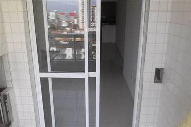 ref.: 24028200 - apartamento em praia grande, no bairro vila