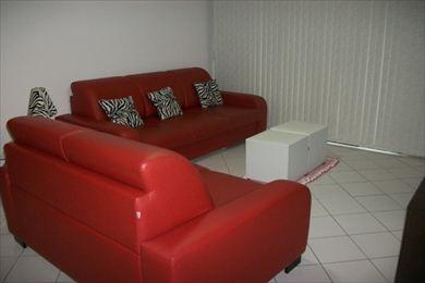 ref.: 24028500 - apartamento em praia grande, no bairro cant