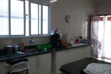 ref.: 24029200 - casa em praia grande, no bairro vila guilhe
