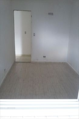 ref.: 24029300 - apartamento em praia grande, no bairro vila