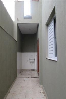 ref.: 24029500 - casa condomínio fechado em praia grande, no