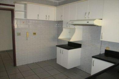 ref.: 24029900 - apartamento em praia grande, no bairro vila