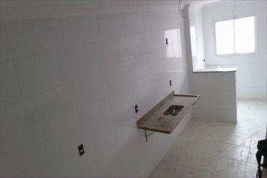 ref.: 24030300 - apartamento em praia grande, no bairro camp