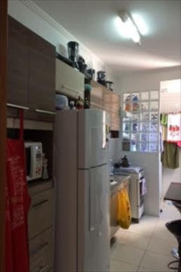 ref.: 24030400 - apartamento em praia grande, no bairro vila