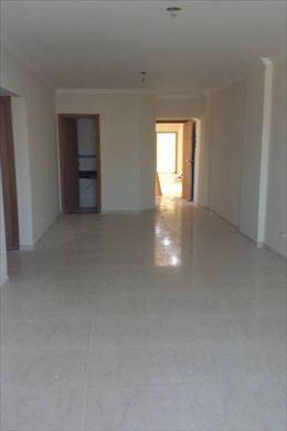 ref.: 24031200 - apartamento em praia grande, no bairro cida