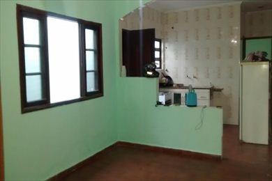 ref.: 24032000 - casa em praia grande, no bairro vila mirim