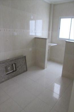 ref.: 24032200 - apartamento em praia grande, no bairro vila