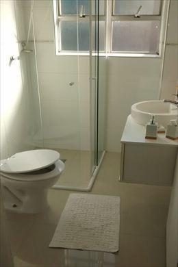 ref.: 24035500 - apartamento em praia grande, no bairro cant