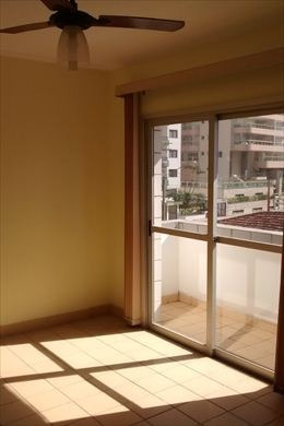 ref.: 24036000 - apartamento em praia grande, no bairro camp