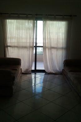 ref.: 24036700 - apartamento em praia grande, no bairro vila