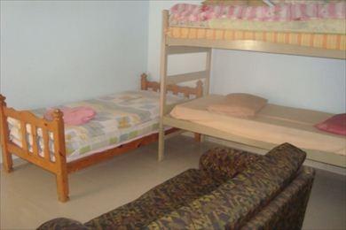 ref.: 24037000 - apartamento em praia grande, no bairro vila