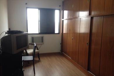 ref.: 24037800 - apartamento em praia grande, no bairro vila