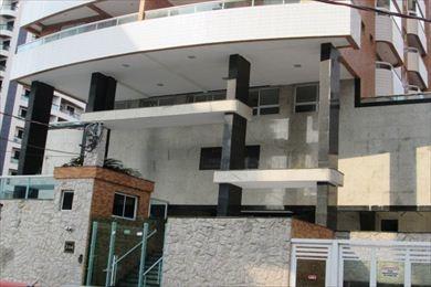 ref.: 24038000 - apartamento em praia grande, no bairro cant