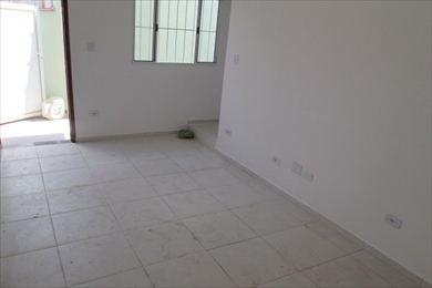 ref.: 24038900 - casa condomínio fechado em praia grande, no