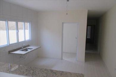 ref.: 24040900 - casa condomínio fechado em praia grande, no
