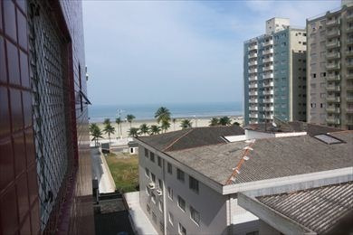 ref.: 24041300 - apartamento em praia grande, no bairro cant
