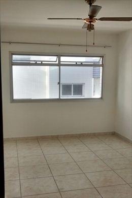 ref.: 24042200 - apartamento em praia grande, no bairro boqu