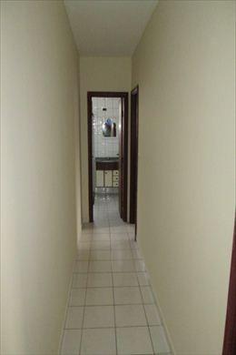ref.: 24042400 - apartamento em praia grande, no bairro vila