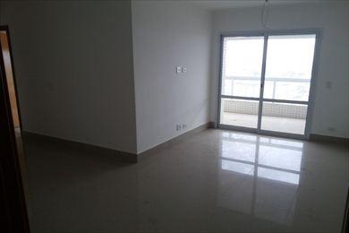 ref.: 24042800 - apartamento em praia grande, no bairro boqu