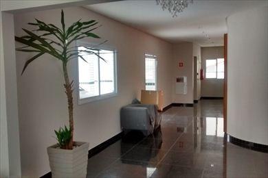 ref.: 24044100 - apartamento em praia grande, no bairro cant