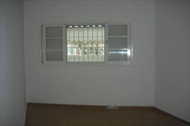 ref.: 24044200 - casa em praia grande, no bairro vila caicar