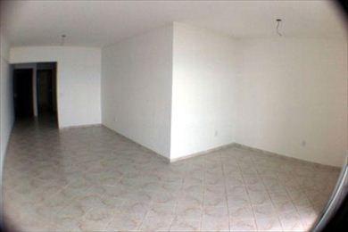 ref.: 24045100 - apartamento em praia grande, no bairro vila