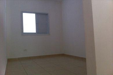 ref.: 24045400 - casa em praia grande, no bairro vila guilhe