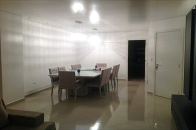 ref.: 24045700 - apartamento em praia grande, no bairro cant