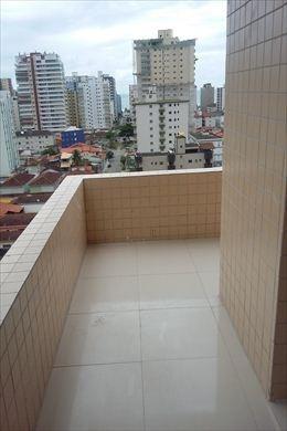 ref.: 24048000 - apartamento em praia grande, no bairro vila