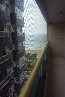 ref.: 24048100 - apartamento em praia grande, no bairro vila