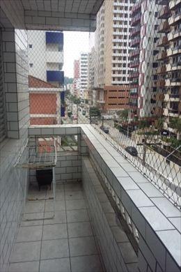 ref.: 24048200 - apartamento em praia grande, no bairro cant