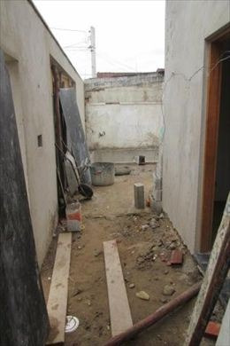 ref.: 24048600 - casa em praia grande, no bairro vila guilhe