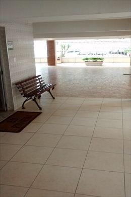 ref.: 24049000 - apartamento em praia grande, no bairro cant