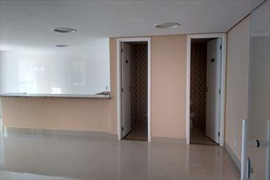 ref.: 24050200 - apartamento em praia grande, no bairro camp