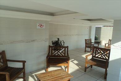 ref.: 24050700 - apartamento em praia grande, no bairro camp