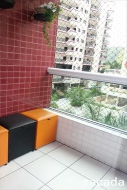 ref.: 24050900 - apartamento em praia grande, no bairro cant