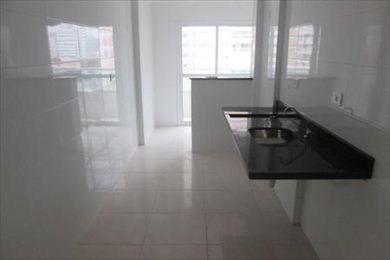ref.: 24051800 - apartamento em praia grande, no bairro boqu