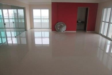 ref.: 24051900 - apartamento em praia grande, no bairro boqu