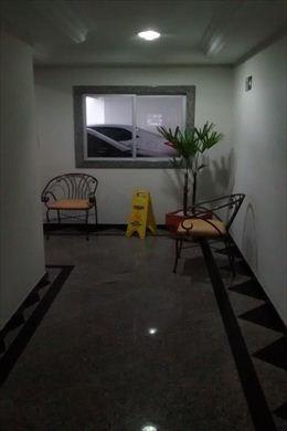 ref.: 24052400 - apartamento em praia grande, no bairro camp