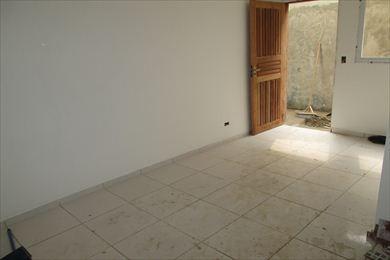 ref.: 24054900 - casa condomínio fechado em praia grande, no