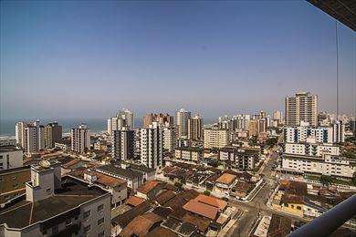 ref.: 24056500 - apartamento em praia grande, no bairro guil