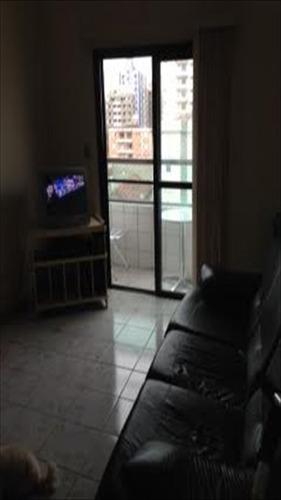 ref.: 24058700 - apartamento em praia grande, no bairro avia
